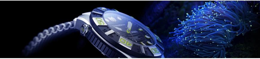 Comprar relojes Technomarine Reef online al mejor precio