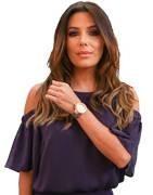 Comprar Reloj Technomarine Eva Longoria online al mejor precio