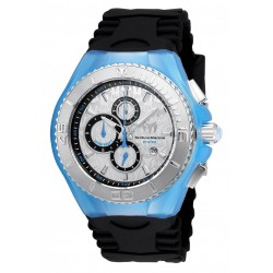 TECHNOMARINE CRUISE TM-115192