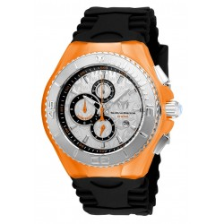 TECHNOMARINE CRUISE TM-115194