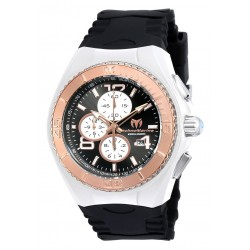 TECHNOMARINE CRUISE TM-115303