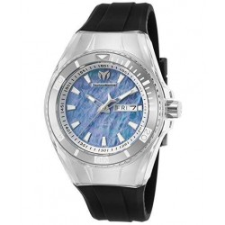 TECHNOMARINE CRUISE 115323