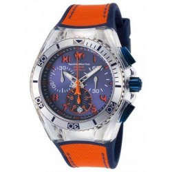 TECHNOMARINE CRUISE 115020