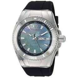 TECHNOMARINE CRUISE 115372