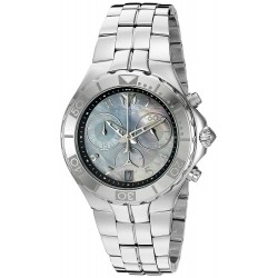 TECHNOMARINE SEA 715013