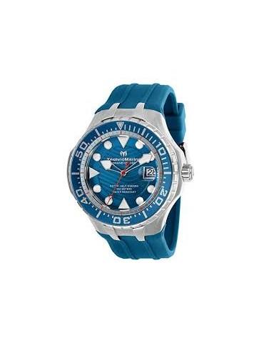 Cruise Blue Reef 118079