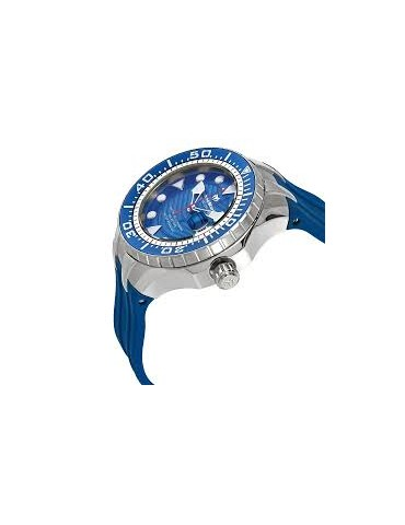 TECHNOMARINE CRUISE Blue...