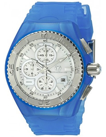 TECHNOMARINE CRUISE 115239