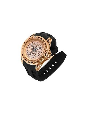 TECHNOMARINE TECHNOCELL 318015