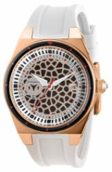 TECHNOMARINE TECHNOCELL 318080