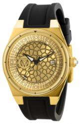 TECHNOMARINE TECHNOCELL 318078