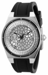 TECHNOMARINE TECHNOCELL 318073