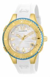 TECHNOMARINE CRUISE 118000
