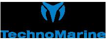 Technomarine España - Comprar Relojes Technomarine Online